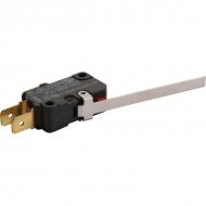 E0103WIS Mikroprzełącznik