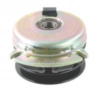 041254AWIS Sprzęg elektromagnetyczne Warner