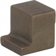1A646036200 Mechanizm włączania hamulca