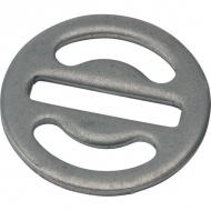 1A646029000 Uchwyt magnetyczny, magnes do przekładni Tuff Torq
