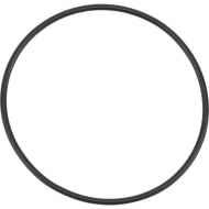 19215726560 Pierścień samouszczelniający 1a s60