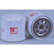 HF6446 Filtr hydrauliki, Fleetguard