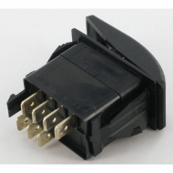 AK514879 Przełącznik