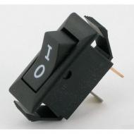 AK514328 Przełącznik przechylny do światła