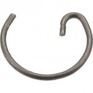 94636500807 Pierścień zabezpieczający