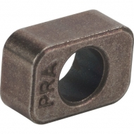 FGP430075 Zasuwa regulacyjna 4,8mm