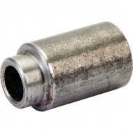 AK51424030 Tuleja dystansowa przełącznika