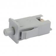 AK514327 Wyłącznik ciśnieniowy