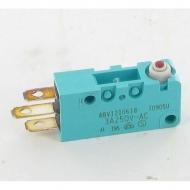 AK514329 Mikroprzełącznik, wskaźnik poziomu napełnienia