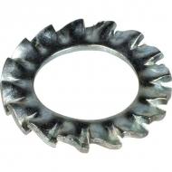 AK702254 Pierścień sprężysty