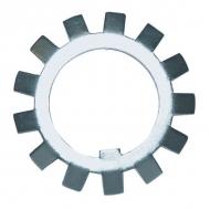 MB01 Podkładka łożyskowa MB/AW M12, 12 mm
