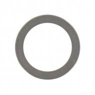 00009580923 Pierścień
