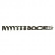 DV2516410 Sprężyna naciskowa Kramp, 41x16x2,5 mm