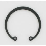 AK702716 Pierścień zabezpieczający