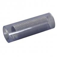 E10615ASM Sprężyna naciągowa ze złączką do węża