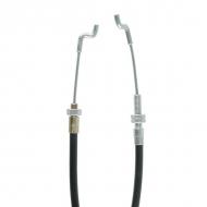 E10761ASM Linka hamulca silnikowego