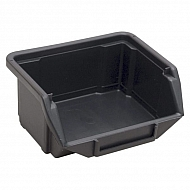 1930801041 Pojemnik Ecobox, mini 110x90x50 mm