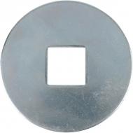 F016L09493 Płyta sprzęgła H412