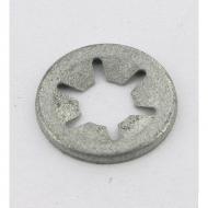 F016T48549 Pierścień zabezpieczający Starlock