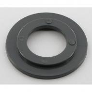 F016L09620 Pierścień przeciwkurzowy LH