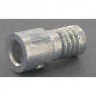 F016L62280 Koło zębate