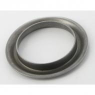 F016L06901 Pierścień przeciwkurzowy