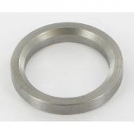 3671170 Pierścień dystansowy Busatis