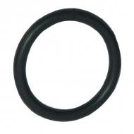 5110070 O-ring Busatis