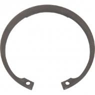 5660330 Pierścień zabezpieczający Busatis