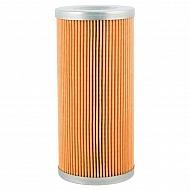 1505OM6601H0 Wkład filtra oleju, stary typ, pasuje do Bizon, OM660/1h