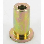 3230830 Trzpień mimośrodowy 27mm Busatis