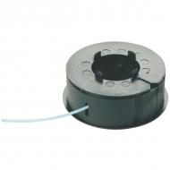 FGP456138 Szpula podkaszarki Bosch ART25/25F
