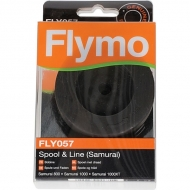 510778990 Cewka Flymo Samurai