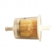 00003503513 Filtr paliwa Stihl
