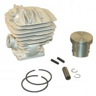 41480201200 Zestaw cylindra