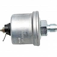 Czujnik ciśnienia oleju, 38005725003, pasuje do silnika SW-400