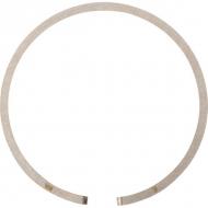 11140343001 Pierścień tłokowy