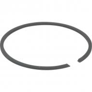 11110343006 Pierścień tłokowy