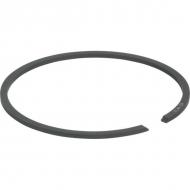 11150343013 Pierścień tłokowy