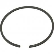 11300343002 Pierścień tłokowy