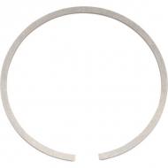 11280343000 Pierścień tłokowy