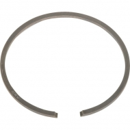 11180343001 Pierścień tłokowy