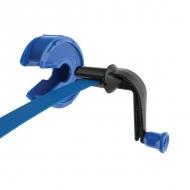 TS9425 Zwijacz pasa mocującego Eessy® Kramp, mały, 25 mm