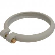 AC490810 Profilowany pierścień mocujący, opaska 135(PP/A)
