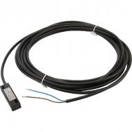 AC492847 Przełącznik elektromagnetyczny z kablem 5000 mm
