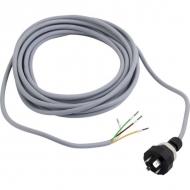 AC820877 Przewód, kabel z wtyczką