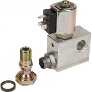KL862915 Zawór elektryczny kompl. moc