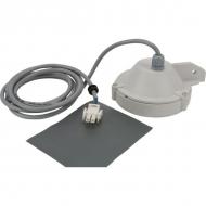 AC495123 Przełącznik membranowy z br. wt.