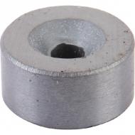 AC689041 Magnes 5 mm otwór dostępu