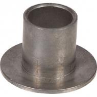 KL810926 Tuleja z wieńcem 40/22x25 Ø18mm